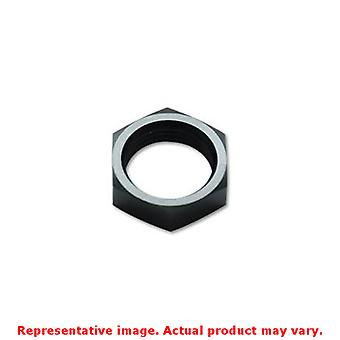 Vibrant Fittings - Adapter 10690 -3AN Fits:UNIVERSAL 0 - 0 NON APPLICATION SPEC