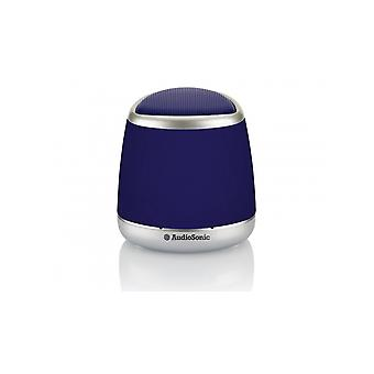AudioSonic SK-1506 Bluetooth-Lautsprecher