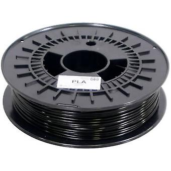 Filament German RepRap 100009 PLA 3 mm