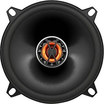 2 way coaxial flush mount speaker kit 120 W JBL Harman CLUB 5020