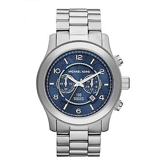 Michael Kors Mens Hunger Series Watch MK8314