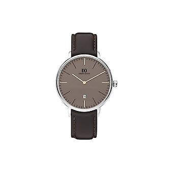 Danish design mens watch IQ18Q1175