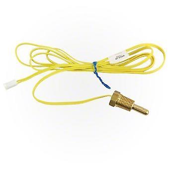 Pentair 471566 termistorsonden for Pool eller Spa pumpe og varmelegeme