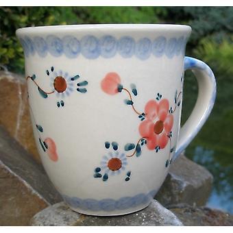 ↑ Pot, 400 ml, Ø 10,5 cm, 11 cm, Trad. 53, BSN m-4265