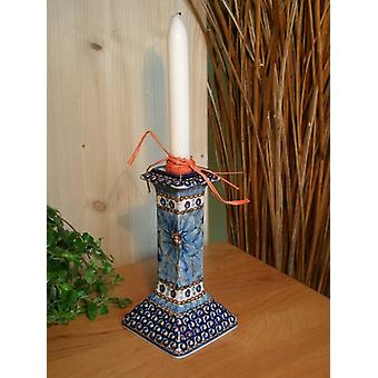Candle holders, height 19 cm, unique 4 BSN 2254