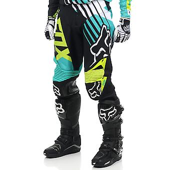Fox Green 2015 360 Savant MX Pant