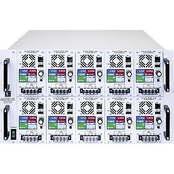 Electrical load EA Elektro-Automatik EA-ELM 5200-12 200 Vdc 12 A