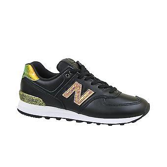 New Balance WL574NRH universelle femmes chaussures