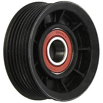 Dayco 89008 Tensioner Pully