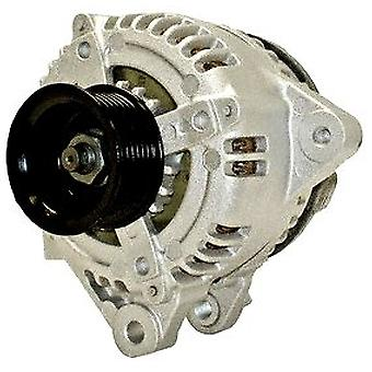 Quality-Built 11088 Premium Quality Alternator
