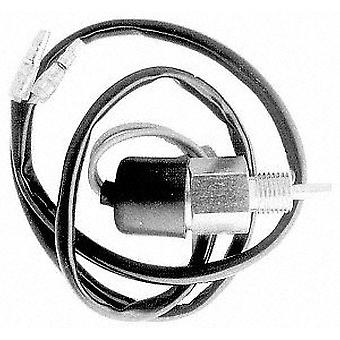 Standard Motor Products LS210 Neutral/Backup Switch