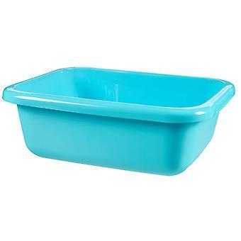 CURVER sinken 9 l Molokai blau