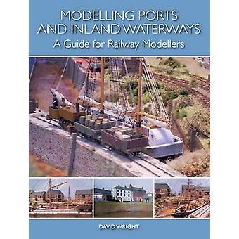 Modellazione di porti e vie navigabili - una guida per la ferrovia modellisti b