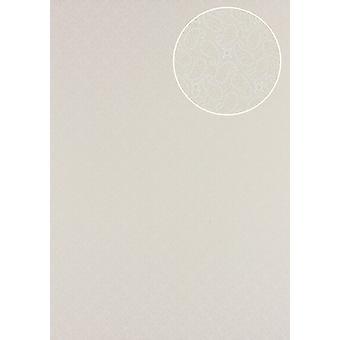 Non-woven wallpaper ATLAS PRI-5049-2