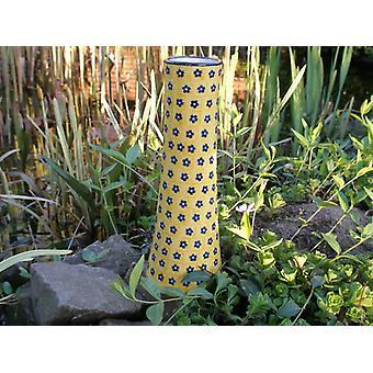 Vase, ca. 25 cm, Tradition 20, BSN s-500