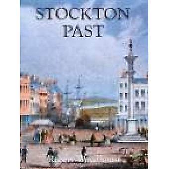 Stockton Past