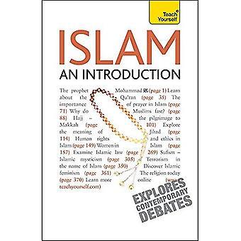 Islam - An Introduction: Teach Yourself