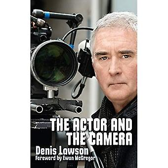 Der Schauspieler und der Kamera