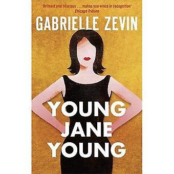Unga Jane unga