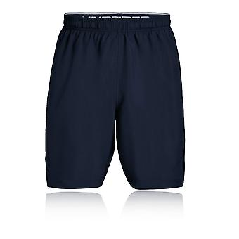 Under Armour Woven Graphic Shorts - SS19