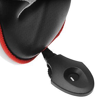 Slazenger Unisex Hybrid Head Cover