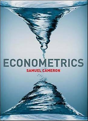 Econometrics with Online Learning Centre by Cameron & Samuel