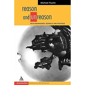 Vernunft und Unvernunft von Rustin & Michael