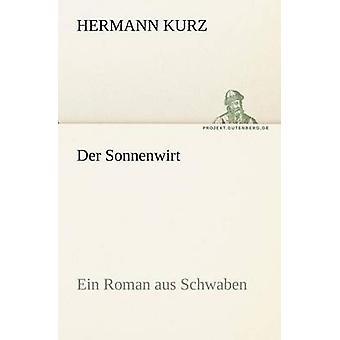 Sonnenwirt der por Kurz y Hermann