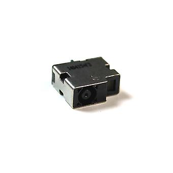 HP ENVY 15-j106TX Compatible Laptop DC Jack Socket