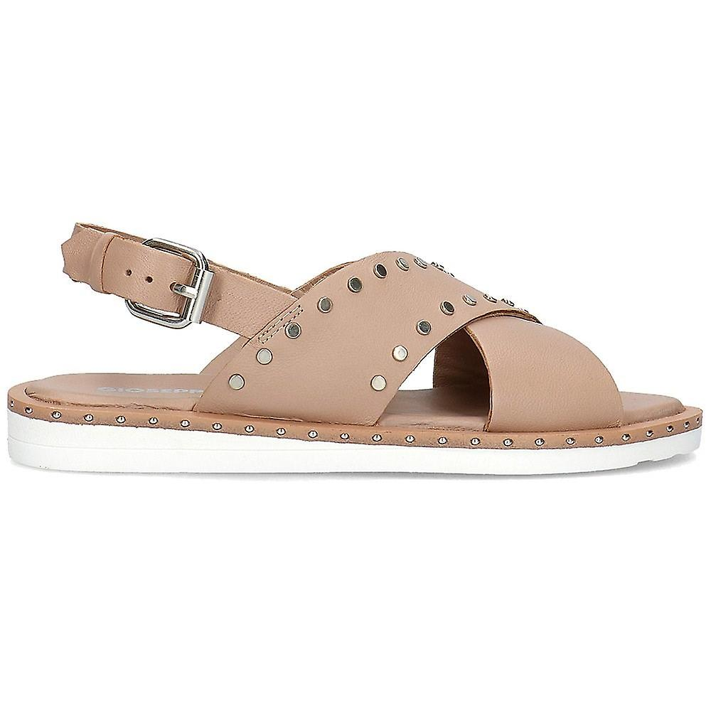 Chaussures femmes GIOSEPPO Figueira FIGUEIRA49034NUDE