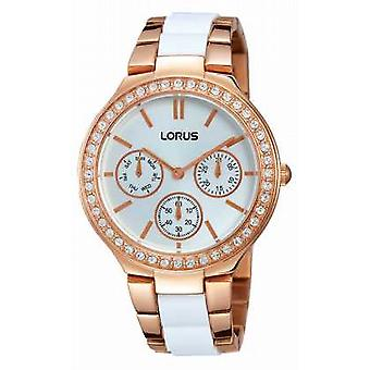 Lorus Just Sparkle RP630CX9 Watch