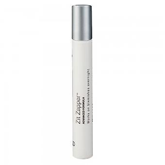 Skin lekarze T-Zone kontroli ZIT Zapper-overnight Spot Corrector-10ml intensywny roll-on Formula