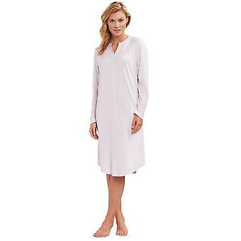 Feraud 3883144 Women's High Class Nightshirt