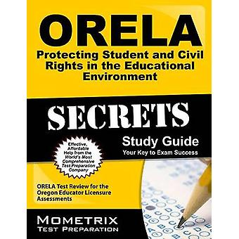 Orela Protecting Student and Civil Rights in the Educational Environm