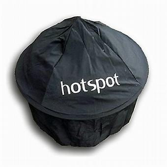 Hotspot Urban 650 Fire Pit Weather Cover