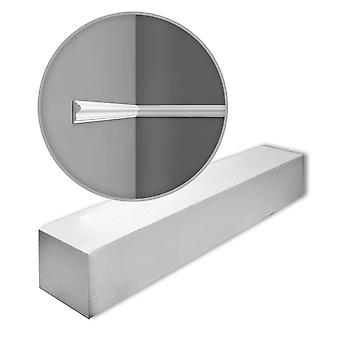 Panel mouldings Orac Decor P8030-box