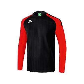 erima Tanaro 2.0 shirt long sleeve