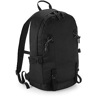 Quadra - Everyday Outdoor 20 Litre Backpack
