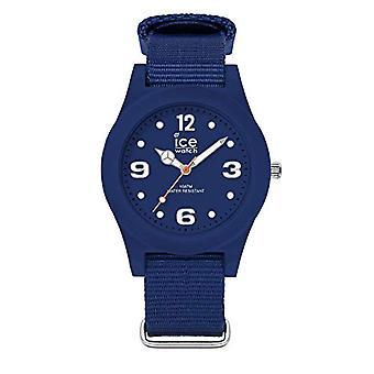 Ice-Watch Watch Unisex ref. 16444
