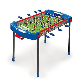 Fußball Tabelle Smoby