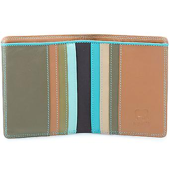 Mywalit Chocolate Mousse Standard Wallet