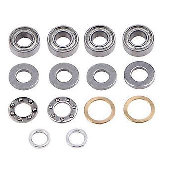 main blade grips bearing