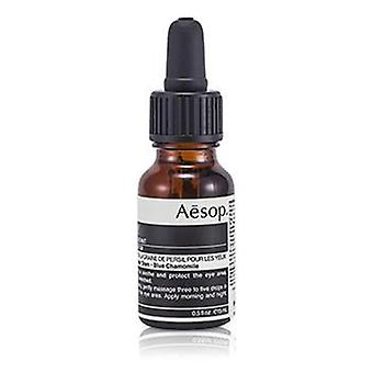 Parsley Seed Anti-Oxidant Eye Serum - 15ml/0.54oz