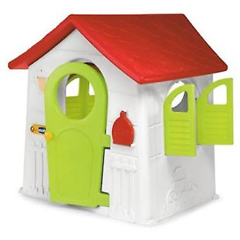 Chicco Casita Del Bosque (Outdoor , Houses And Stores)