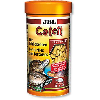 JBL CALCIL 250 ML. (Reptiles , Food Supplements)