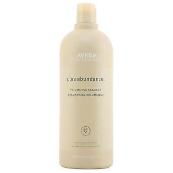 Aveda Pure Abundance Volumizing Shampoo 1000 ml (Vrouwen , Capillair , Shampoo)
