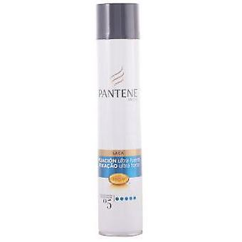 Pantene Pro-V Extra Strength Hairspray 300ml (Hair care , Styling products)