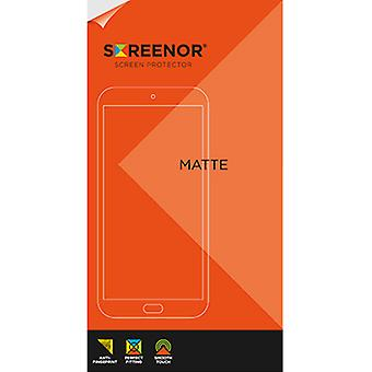Screenor Matte iPhone 5c/5s