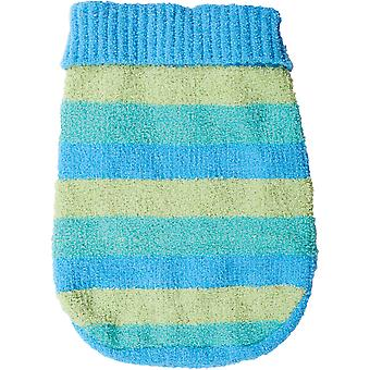 Dog Striped Sweater-Blue Extra Small 601833
