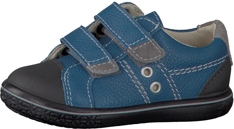 Ricosta Pepino Boys Nipy Shoes Jeans Blue